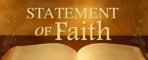 statement-of-faith-christ-alone-ministries-crestview-fl